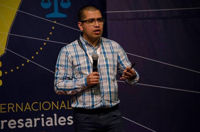 Raúl Cordero